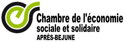 Economie sociale et solidaire ecodev s rl agence web - Chambre regionale de l economie sociale et solidaire ...