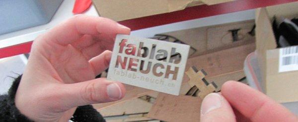 _fab-lab_neuchatel