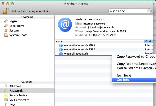 macos_keychain_show_email_password