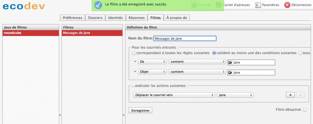 ecodev_webmail_filtering_rules