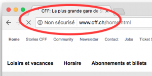 https-chrome-cff