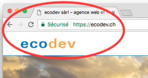 https-ecodev-chrome
