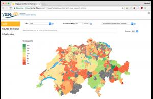 carte-pvtarif-suisse