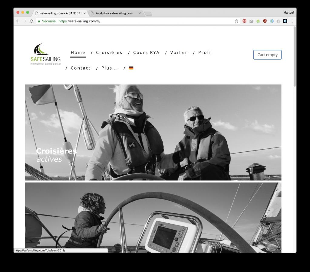 safe-sailing ecodev