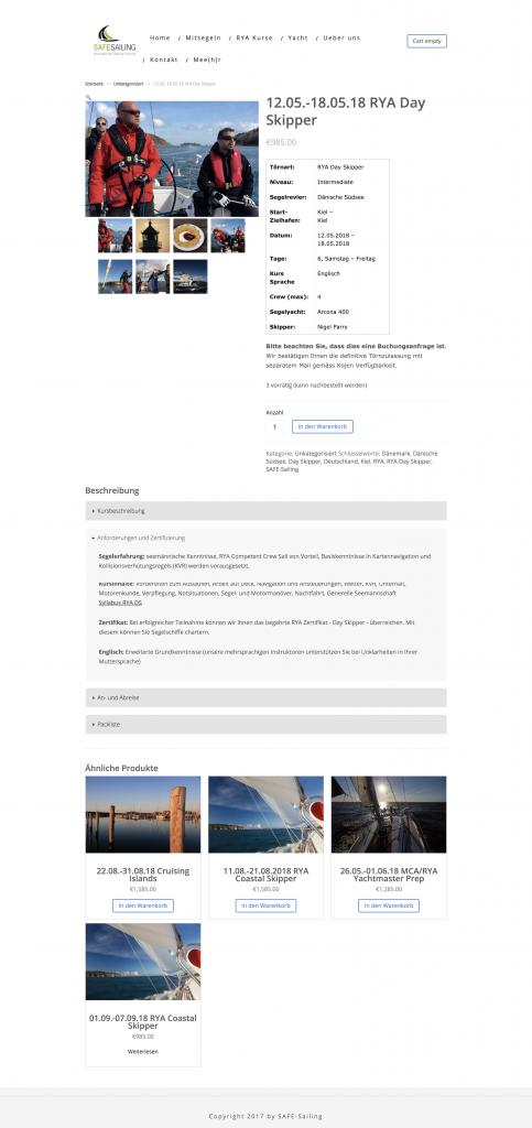 screencapture-safe-sailing-produkt-12-05-18-05-18-rya-day-skipper-2018-05-28-12_02_34