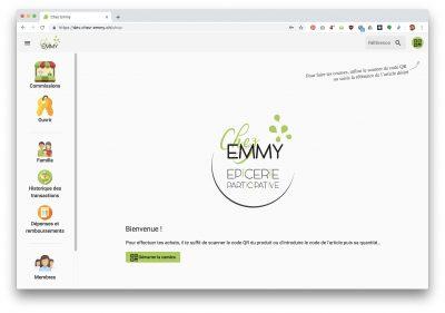 Logiciel gestion epicerie cooperative participative 2019-06-12 à 10.34.06 chez emmy ecodev
