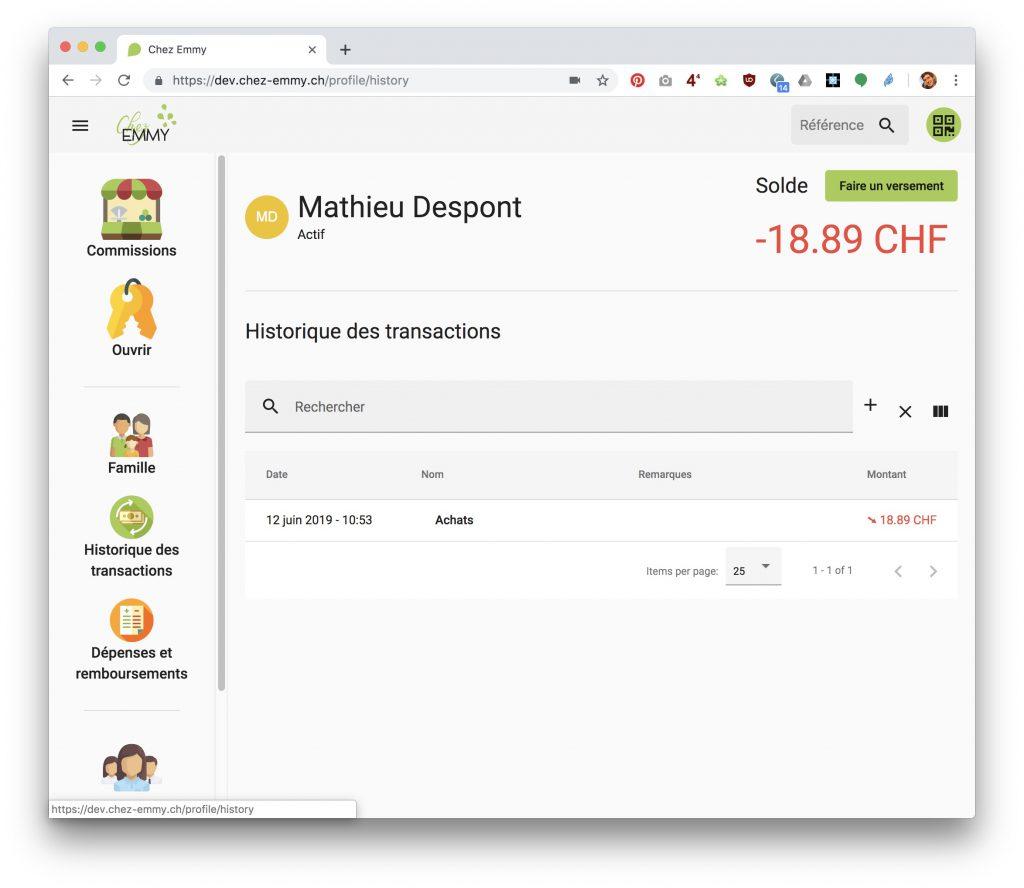 Logiciel gestion epicerie cooperative participative 2019-06-12 à 10.54.49 historique transaction utilisateur