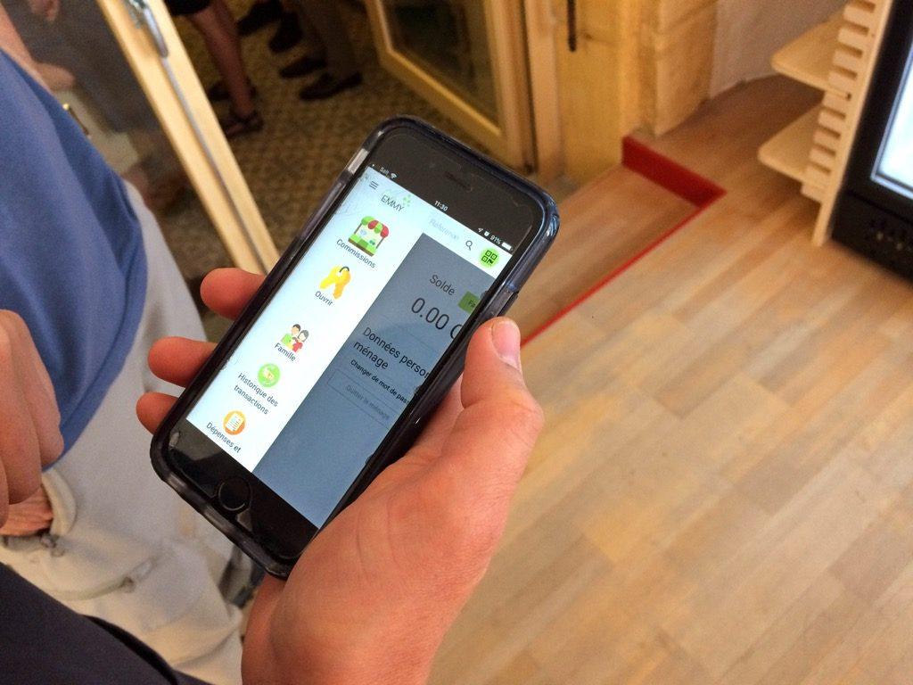 epicerie-cooperative-participative-suisse-chez-emmy-logiciel-gestion-smartphone-app