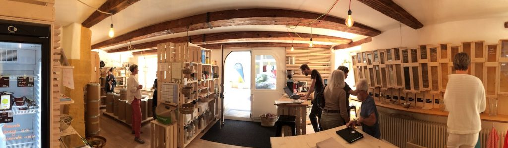 epicerie-cooperative-participative-suisse-chez-emmy-panorama