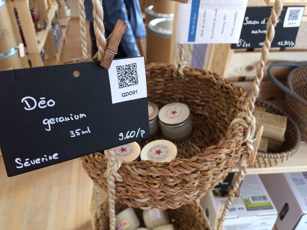 epicerie-cooperative-participative-suisse-chez-emmy-qrcode-deodorant