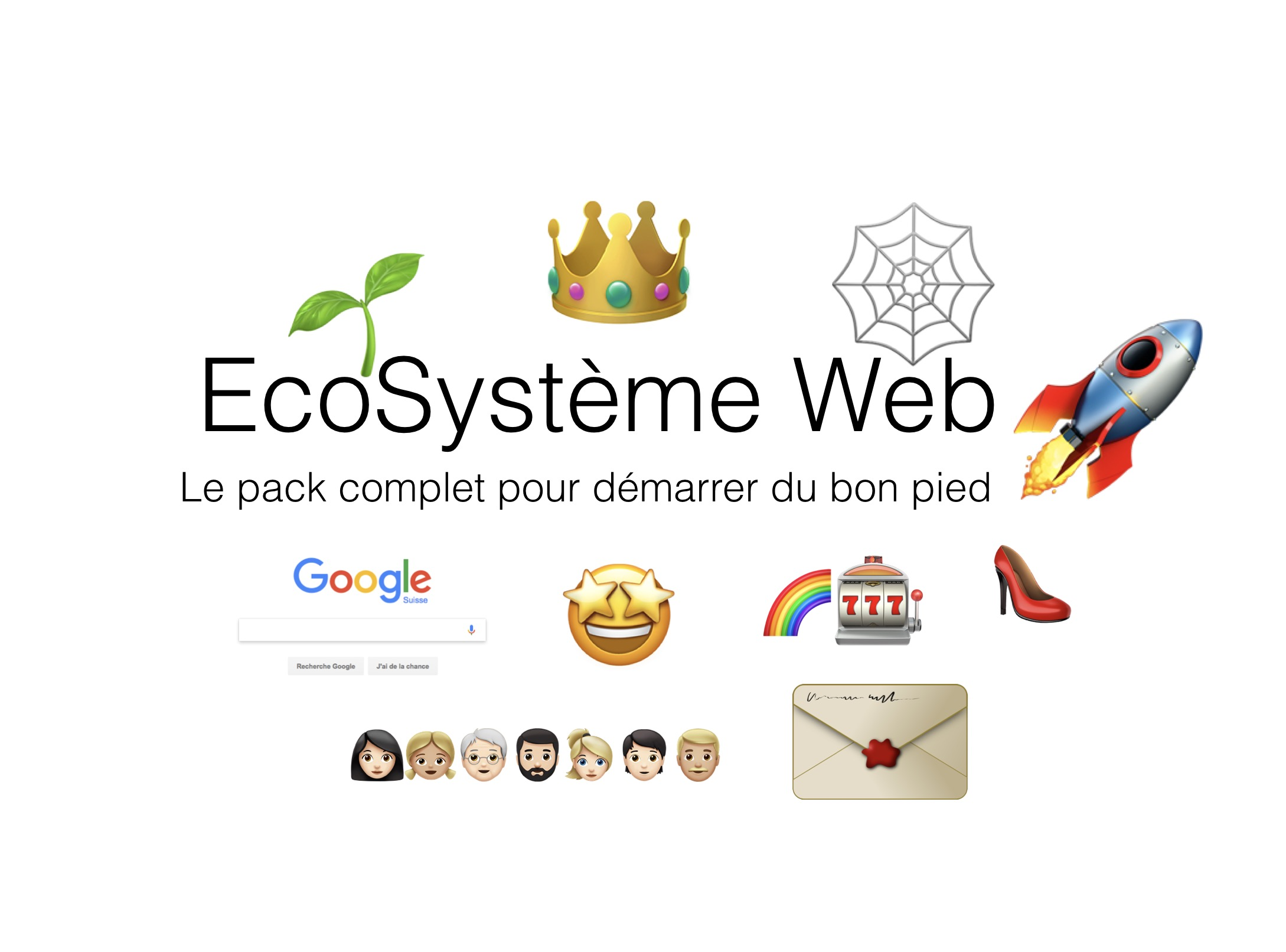 pack formation EcoSysteme web vignette