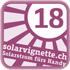 vignette solaire 2018