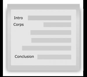 formulaire-structure-article plan