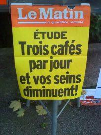 titre-accrocheur-café-sein